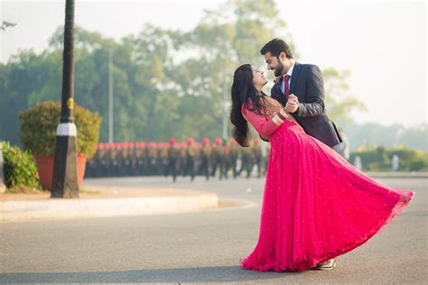 Pre Wedding Photography Delhi   SIDWEDDINGPHOTOS