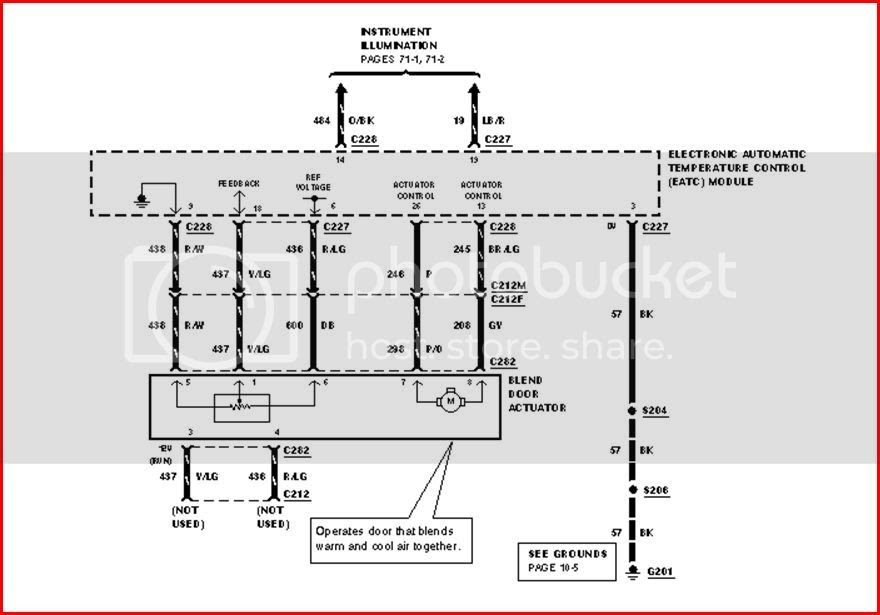 Wiring Diagram  6 Pioneer Deh 1300mp Wire Diagram