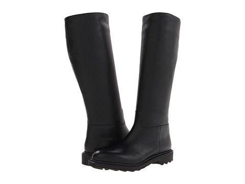 Robert Clergerie Racot Boots