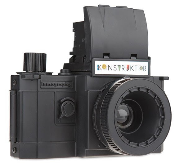 Lomography Konstruktor is the Worlds First Build It Yourself 35mm SLR konstructor2
