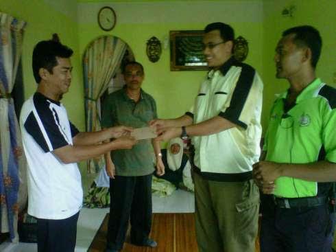 IMG-20121231-WA0006