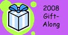 Join The Year Long Gift-a-Long
