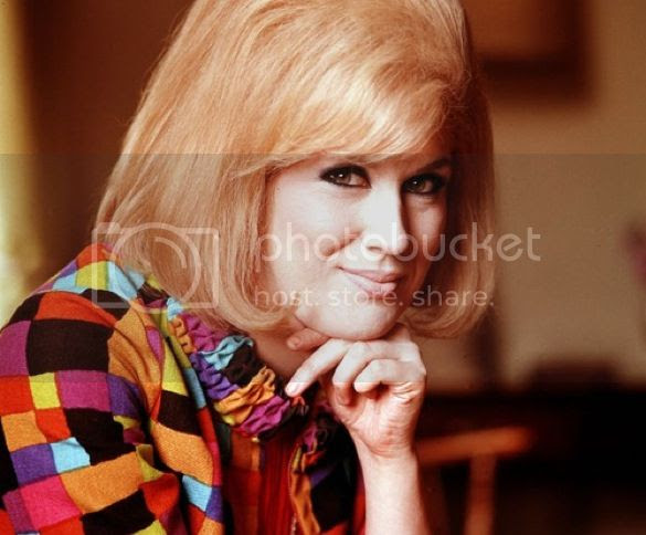 Dusty Springfield photo DustySpringfield_zps7ac3a90f.jpg