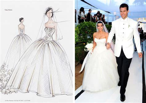 wedding dresses   fancywedding