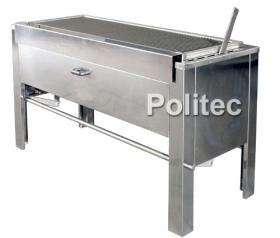 destockage noz industrie alimentaire france paris machine grille poulet professionnel. Black Bedroom Furniture Sets. Home Design Ideas