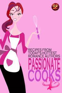 Passionate Cooks