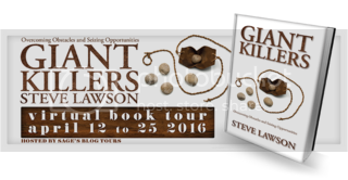 photo giant killers banner_zpsnvxghhs8.png