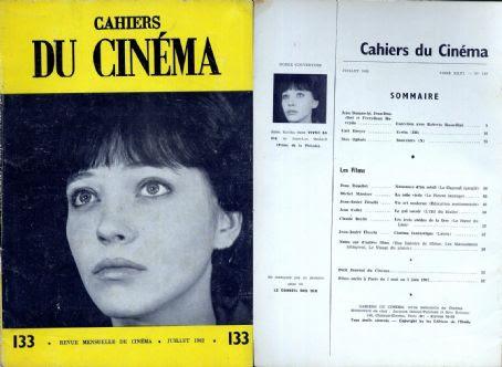 Vivre Sa Vie 1962 Cast And Crew Trivia Quotes Photos News And
