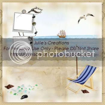 JC_Beach Paradise 01 Kit QP1 Preview
