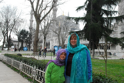 Istanbul Day 1 054