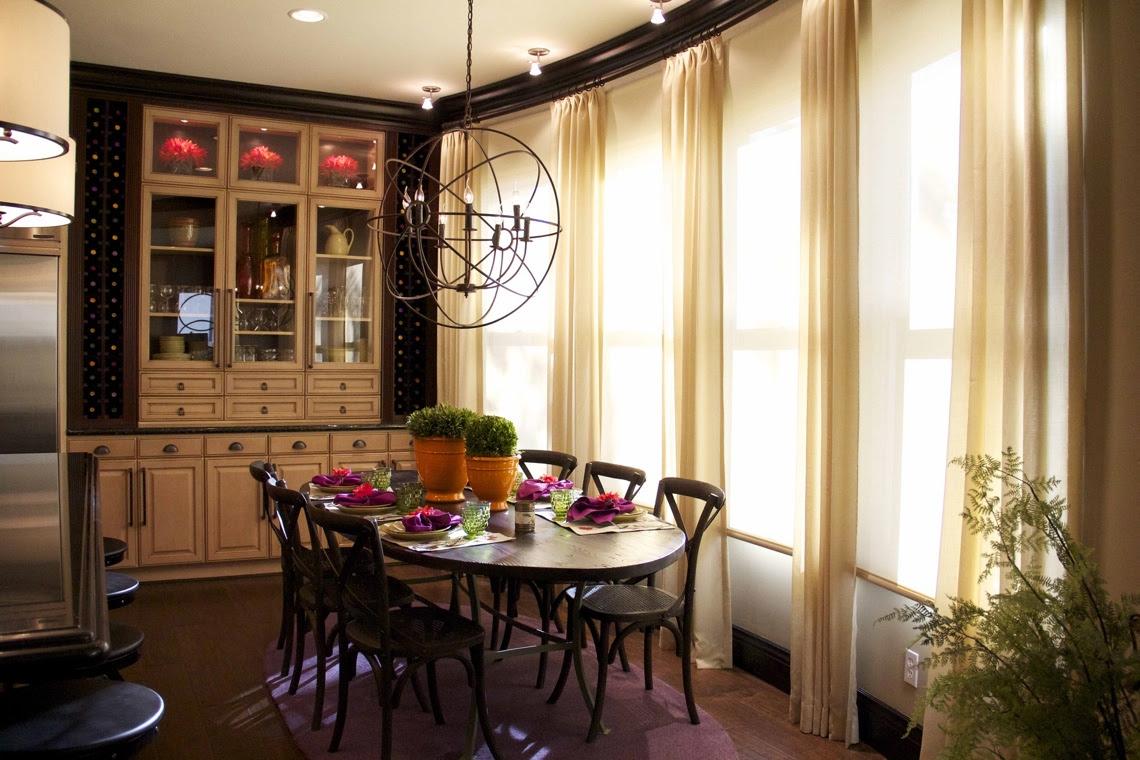 Image Result For Living Room Kitchen