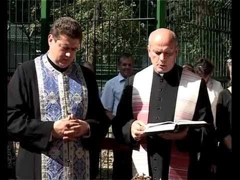 Scandal la Arhiepiscopie. Pimen este presat să ia măsuri împotriva unor preoţi care au slujit alături de catolici la Rădăuţi
