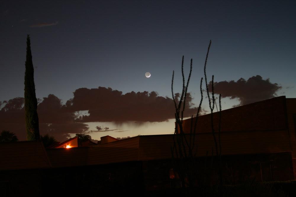 moon2-5-250001