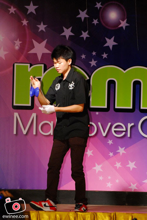 Remix-Ewin-Magazine-Launch