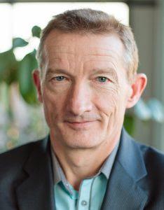 Resultado de imagen de Jean-François Caron