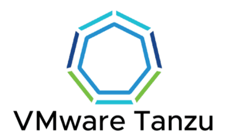 VMware vSphere with Tanzu Kubernetes Home Lab