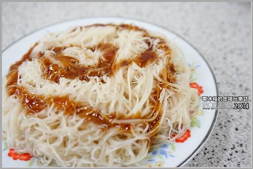 盈成國光路當歸鴨16.jpg