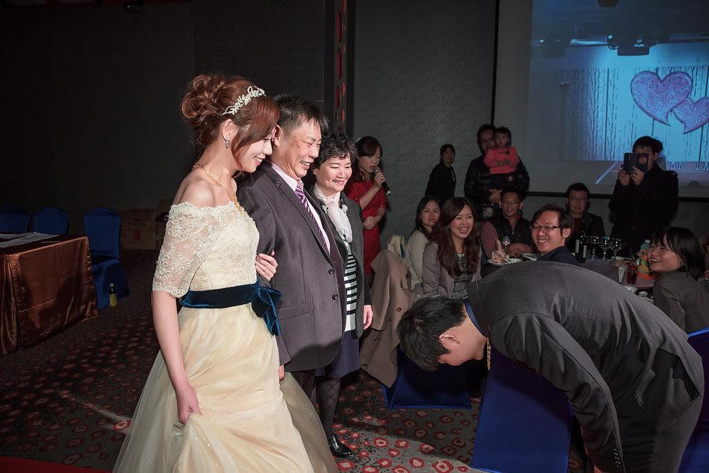 017新竹彭園婚禮紀錄