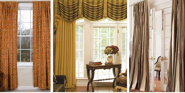 Window Speak Tips On Selecting Fabric Sunshine Drapery And