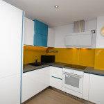 inchiriere apartament RESIDENCE www.olimob.ro2