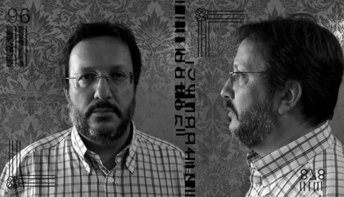 FÉLIX FERNÁNDEZ - SEGUNDO TOMO DEL INGENIOSO HIDALGO DON QUIJOTE DE LA MANCHA (ALONSO FERNÁNDEZ DE AVELLANEDA)