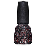 China Glaze Cirque Du Soleil - Worlds Away Collection Whirled Away 0.5 oz. (157686)