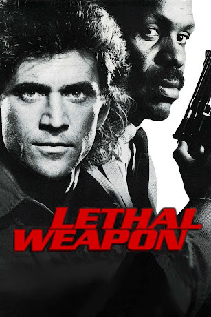 LETHAL WEAPON 5 Is In The Works; Gibson, Glover And Donner Committed