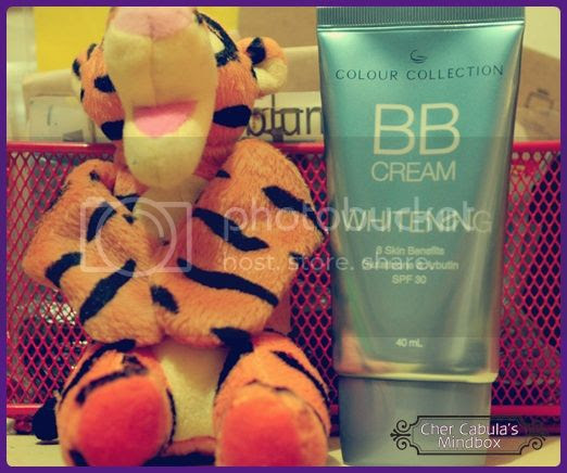 photo bbcream-colour-collection_zps78584d0e.jpg