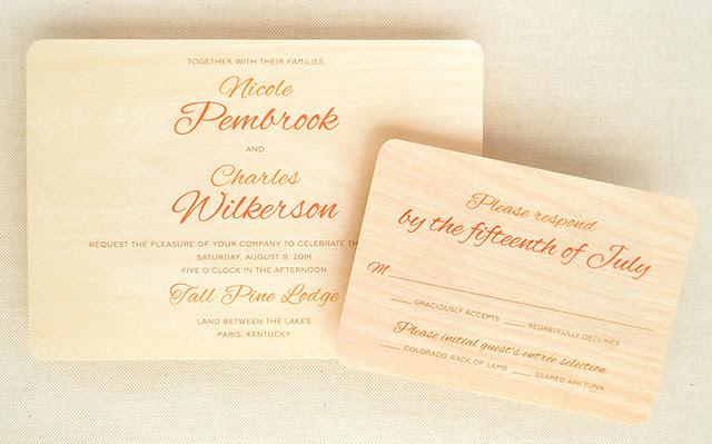 night-owl-paper-goods-annabel-invite-reply-persimmon-web