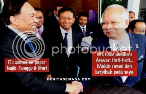 photo Barisan-6DaysToANewGovernmentInMalaysiaNasional-VS-Pakatan-Rakyat_zps2870beaf.jpg