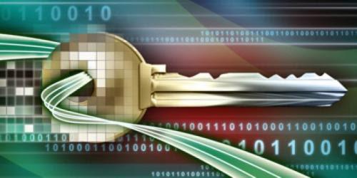http://www.muylinux.com/wp-content/uploads/2013/06/encryption.jpeg