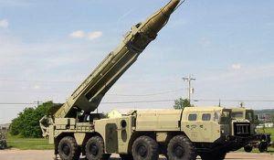 Des dizaines d'officiers saoudiens et israéliens tués dans des attaques de missiles en provenance du Yémen (FNA)
