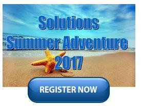 http://www.franklinlifelonglearning.com/solutions_program/index.php