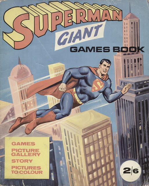 supermangiantgames_01