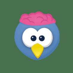 GTK + 3 Corebird Twitter Cliente