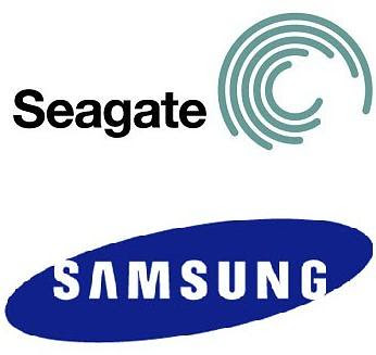 Seagate-and-Samsung