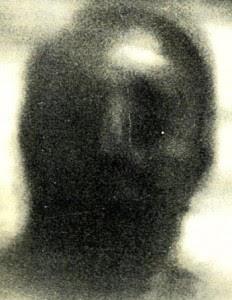 La imagen tomada en 'El Condesito'.