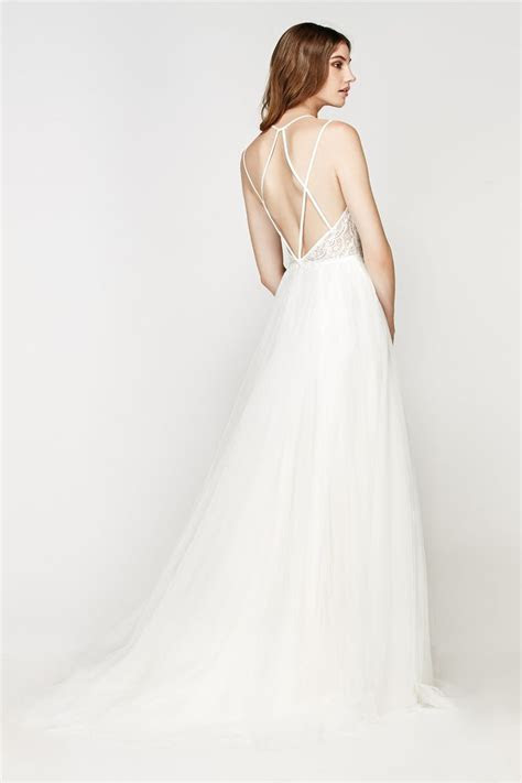14 best Our Willowby by Watters Bridal Gowns images on