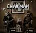 Naija:Download Music Mp3:- Dremo Ft Zlatan – Chairman (Remix)
