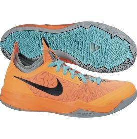 0f5238da540 ... Womens LunarFly 4 Running Shoe Dicks Sporting Goods. Found on  dickssportinggoods.com