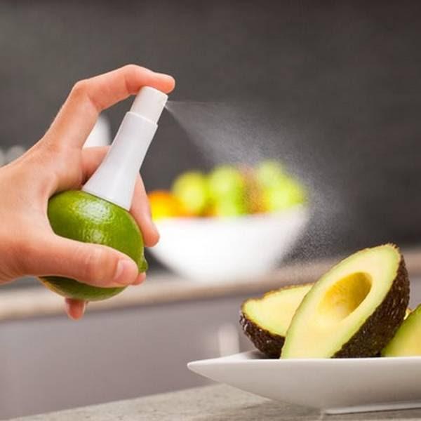 produtos-inovadores-cozinha-14