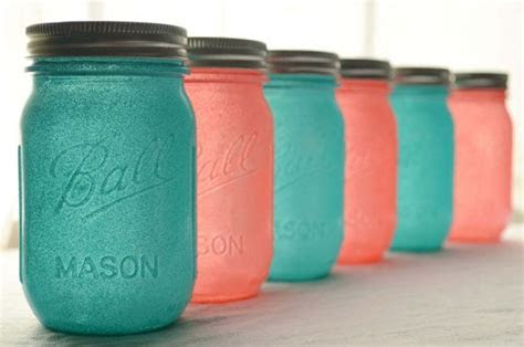 88 best Coral/Teal Wedding images on Pinterest   Beach