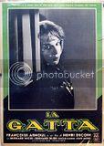 photo poster_la_chatte-09.jpg