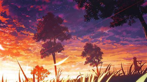 anime wallpaper impremedianet