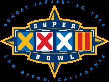 Super Bowl XXXII (1998)