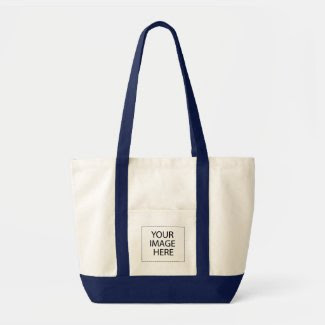Create Your Own Tote Bag bag