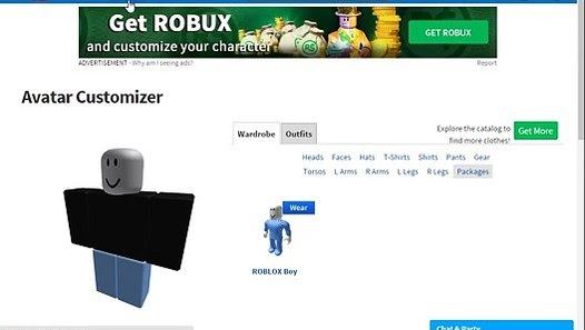 Ghastly Harbor Roblox Roblox Unlimited Robux Apk Pc Roblox Avatar Customization Theme Userstylesorg