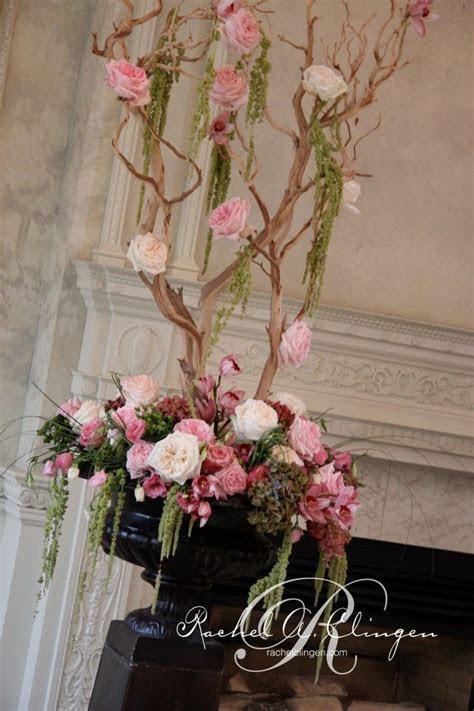 60 best Stunning Weddings: Manzanita trees images on