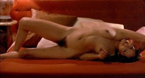 Barbara Carrera Nude Hot Photos/Pics | #1 (18+) Galleries