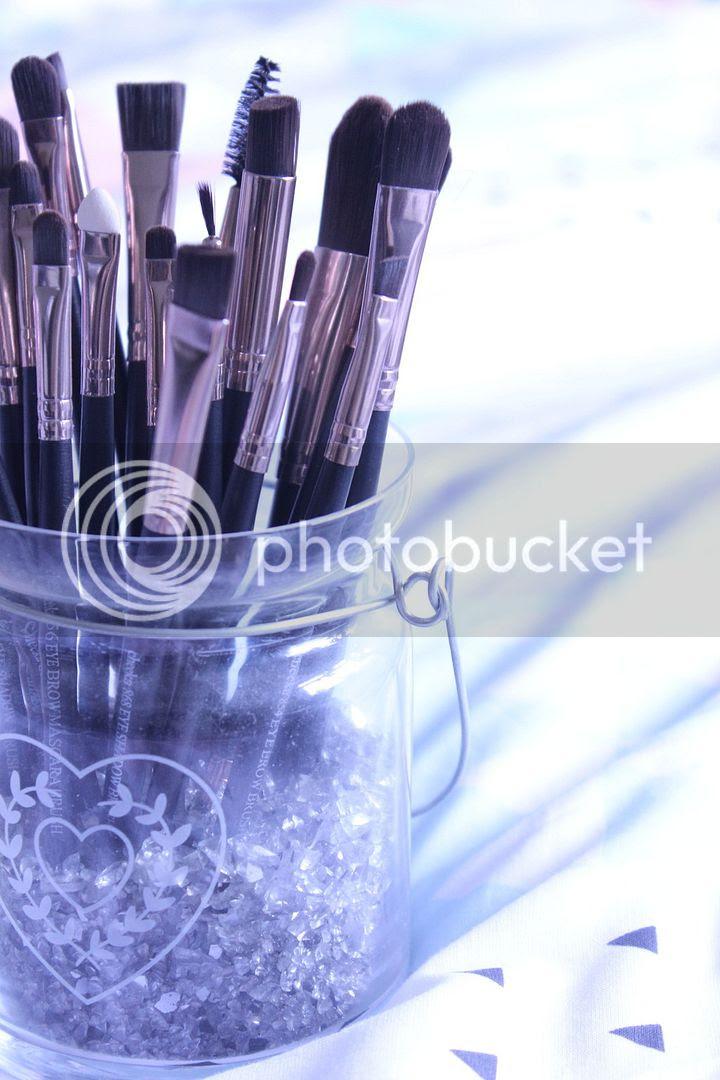 photo Ebay Brushes.jpg